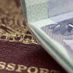 Mengurus dokumen resmi untuk beasiswa ke luar negeri? Ini caranya…