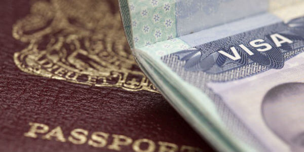 Mengurus dokumen resmi untuk beasiswa ke luar negeri? Ini caranya...